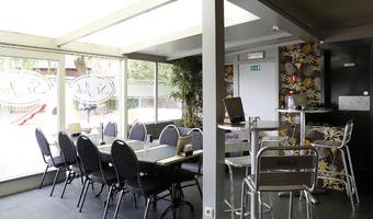 Taverne Sint-Job - Taverne