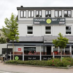 Taverne Sint-Job - Fotogalerij