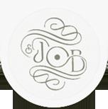 Taverne Sint-Job